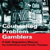 Counseling Problem Gamblers